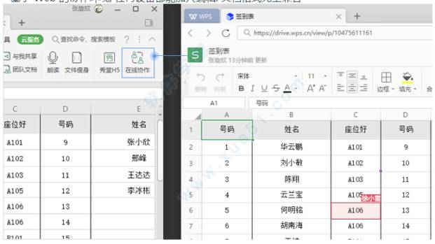 WPS Office 2019官方版 3