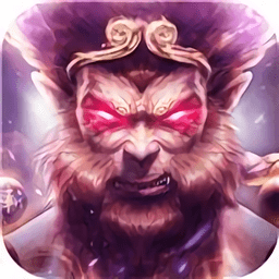 adobe acrobat reader dc免费版